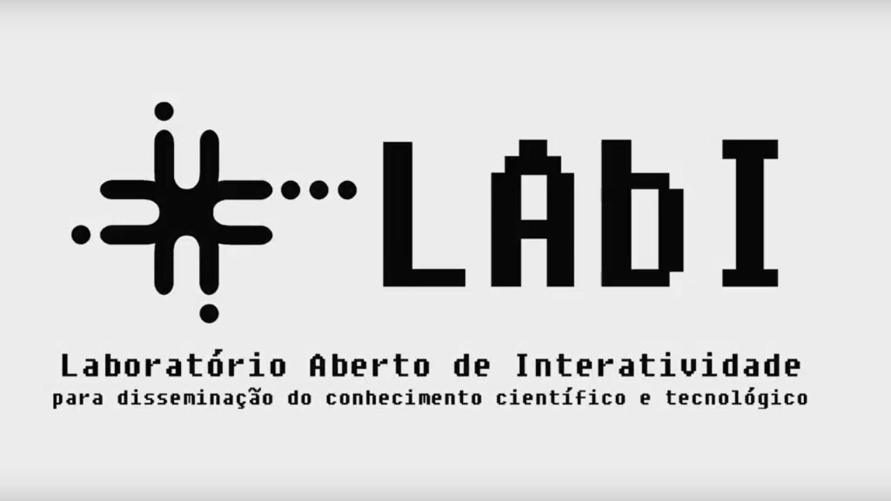 Laboratório Aberto de Interatividade
