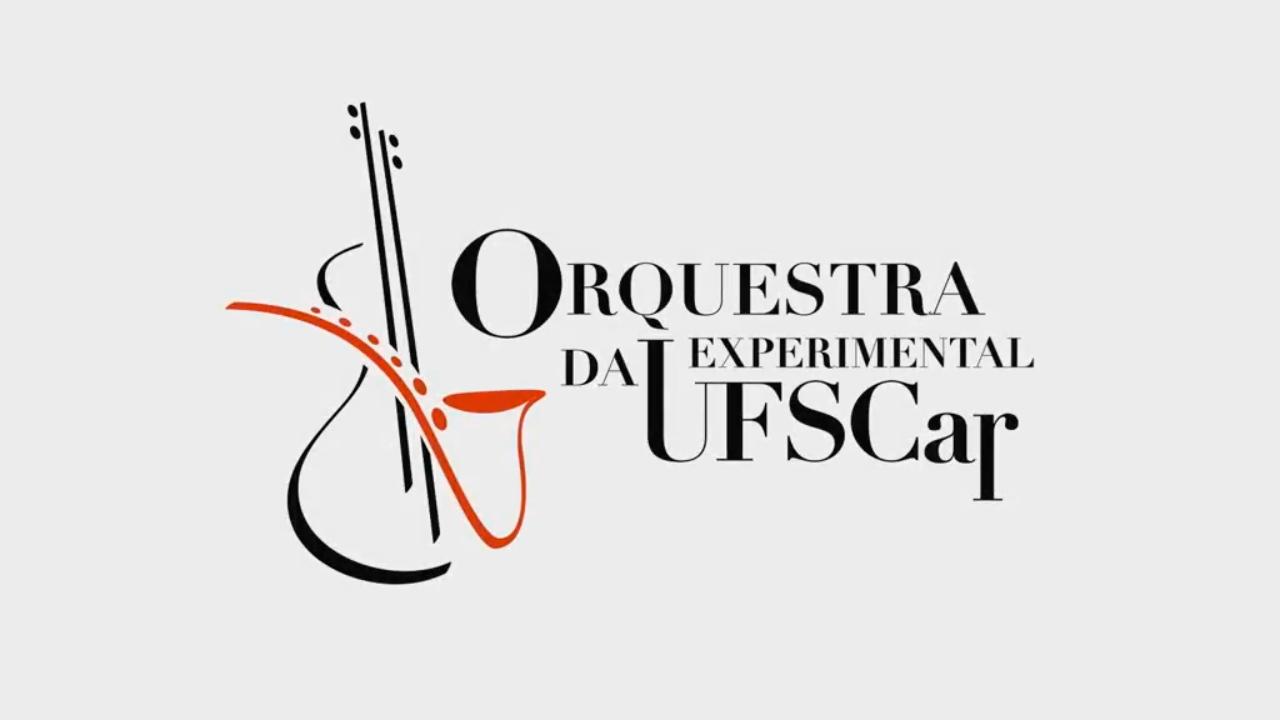 Orquestra Experimental da UFSCar